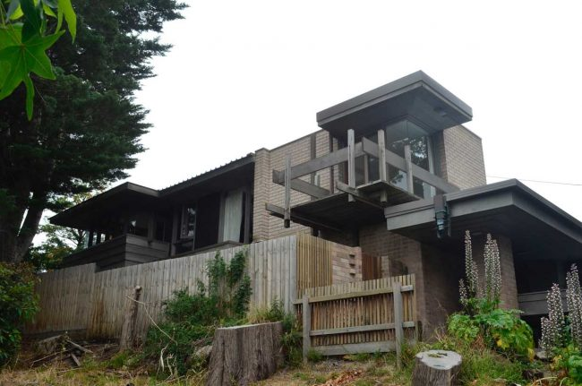 Godsell-House---491-Balcombe-Road-Architect--David-Godsell