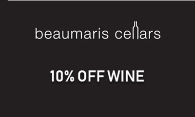 BC_logo_wine