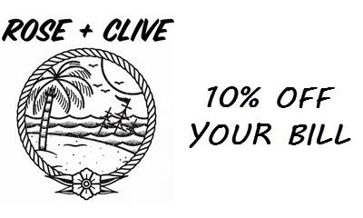 Rose_Clive_logo_400_240