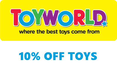 Toyworld logo_10PC_400x240